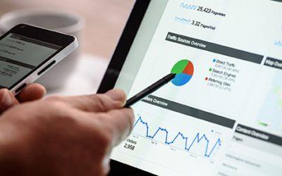 Wie Sie Google my Business einrichten und optimieren