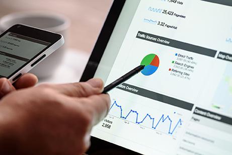 Wie Sie Google Business einrichten und optimieren