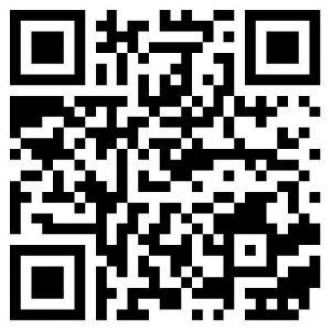 QR Code für Wolke zwo Gestaltung