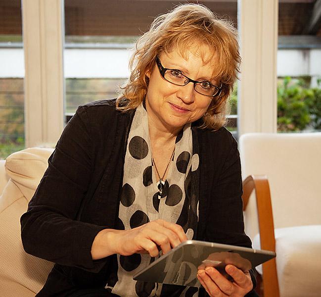 Wolke zwo Kerstin Brückner Marketing im sozialen, künstlerischen, tehrapeutischen Bereich