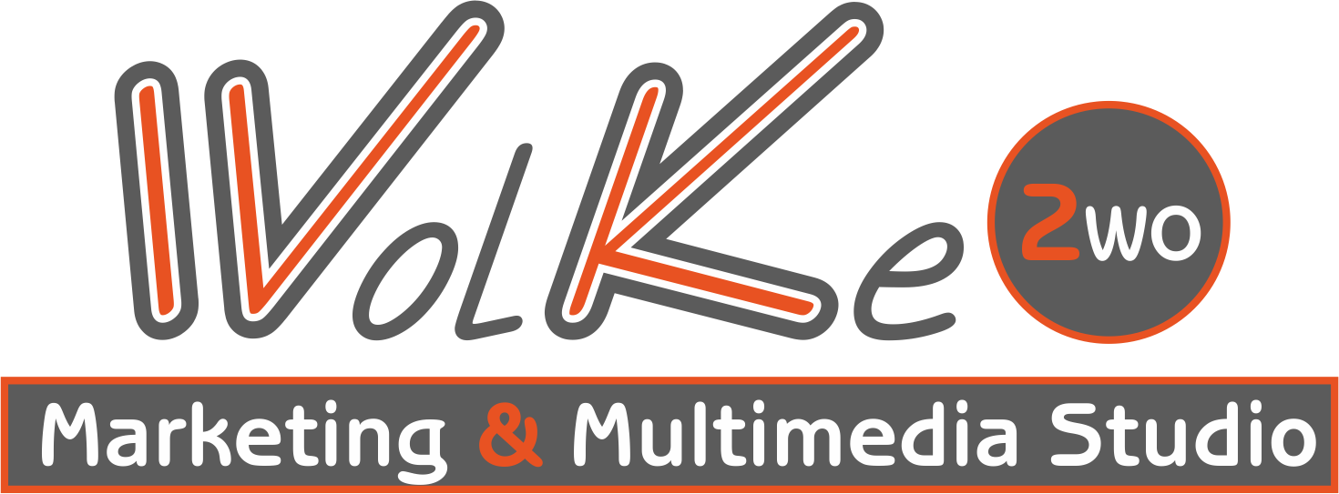 WolKe zwo - Marketing & Multimediastudio